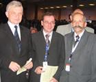 3-4 czerwca 2006 - Łódź, II Kongres PIS